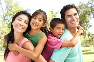 Thérapie familiale Montréal