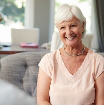 therapy for older adults