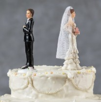 Separation or Divorce Montreal