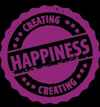 happiness-badge-transparent