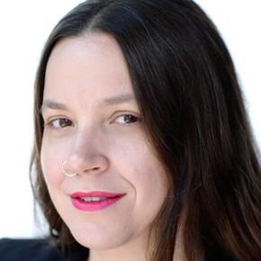 Joanna Rosciszewska