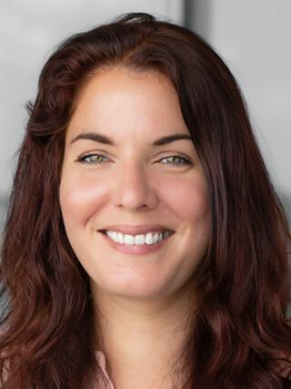 maria-bennaceur-psychologist-portrait