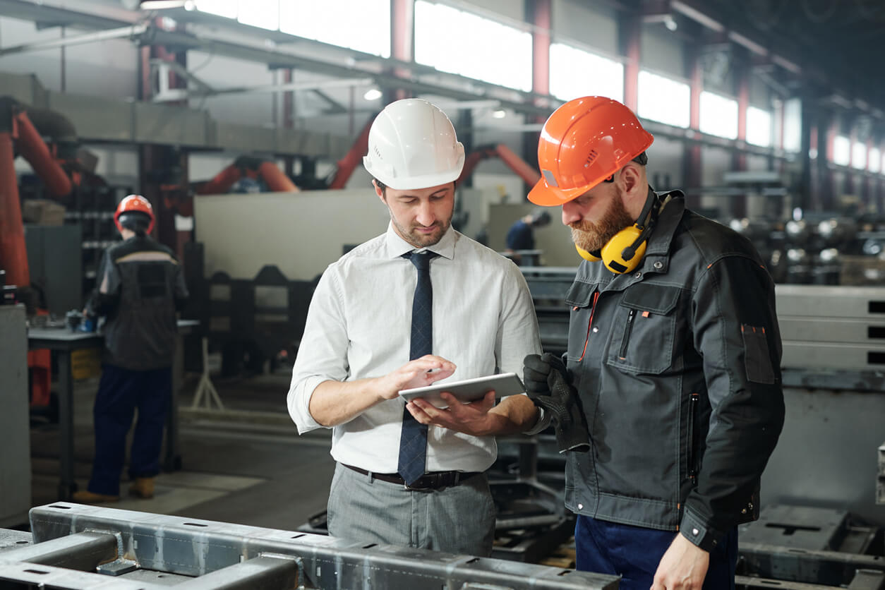 développement compétences professionnelles